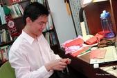 2010/02/28 永正馨文結婚紀錄(台中):永正馨文結婚015準備