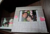 2010/02/28 永正馨文結婚紀錄(台中):永正馨文結婚017準備