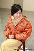 990327慧琪祺翔訂婚記錄:慧琪祺翔文定017