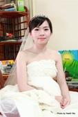 2010/02/28 永正馨文結婚紀錄(台中):永正馨文結婚019準備