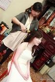 2010/02/28 永正馨文結婚紀錄(台中):永正馨文結婚020準備