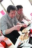 2010/02/28 永正馨文結婚紀錄(台中):永正馨文結婚021準備