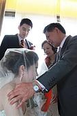 990404-冠宏瑞君結婚儀式:冠宏瑞君結婚儀式
