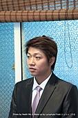 990919-芸竫誌輝喜宴 全:990919-芸竫誌輝喜宴23