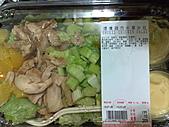 我在COSTCO 愛買又愛吃全記錄:250720101560.jpg