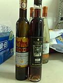 我在COSTCO 愛買又愛吃全記錄:250720101571.jpg