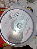我在COSTCO 愛買又愛吃全記錄:250720101564.jpg
