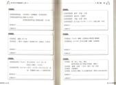 VOX ENGLISH英文字母魔術師:1133196289.jpg