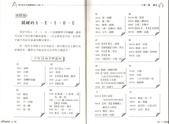 VOX ENGLISH英文字母魔術師:1133196286.jpg