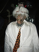 Halloween with my nephew:DSCF1524.JPG