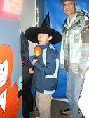 Halloween with my nephew:DSCF1531.JPG