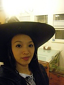 Halloween with my nephew:DSCF1498.JPG