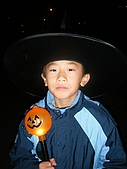 Halloween with my nephew:DSCF1502.JPG