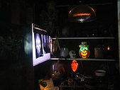Halloween with my nephew:DSCF1520.JPG