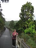 2007.09.01太平山之旅:翠峰湖步道.jpg