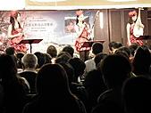 2011.02.18櫻花密境-武陵農場:DSCF0970.JPG