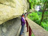 2015.10.24嘉義瑞峰竹坑溪步道:IMG_2491.JPG