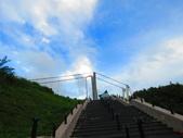 2017.09.02台南山上台南原水道:IMG_6869.JPG