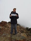 2007.05.10玉山北峰:DSC00328.jpg