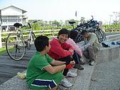 2008.10.10騎到大鵬灣:DSC01831.JPG