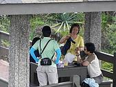 2010.07.02花東隨意行:等待泡茶