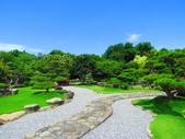 2020.05.30彰化成美園區:IMG_3815.JPG