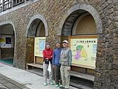 2008.04.17玉山行:P1000192.JPG
