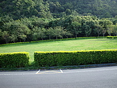 2009.08.02.奧萬大:這是..是..停車場