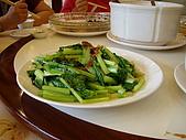 2009.08.02.奧萬大:吃下魚肉也要青菜