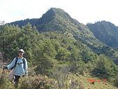 2005.12.10郡大山:DSC01902.JPG