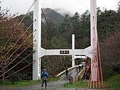 2011.02.18櫻花密境-武陵農場:DSCF0947.JPG