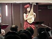 2011.02.18櫻花密境-武陵農場:DSCF0971.JPG