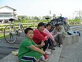 2008.10.10騎到大鵬灣:DSC01832.JPG