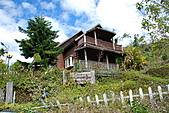 2011.01.09.再訪林郡農場:停業的小木屋