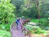 2015.10.11宜蘭福山植物園:IMG_2331.JPG