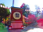 2021.02.15九族文化村:IMG_4745.JPG