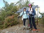 2005.12.10郡大山:DSC01898.JPG