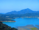 2021.02.15九族文化村:IMG_4790.JPG