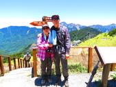 2015.05.16合歡東峰步道:IMG_1253.JPG