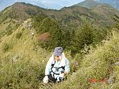 2005.12.10郡大山:DSC01910.JPG