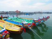 2017.05.27嘉義東石漁人碼頭:IMG_6490.JPG