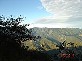 2005.12.10郡大山:DSC01880.JPG