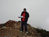 2007.05.10玉山北峰:DSC00329.JPG