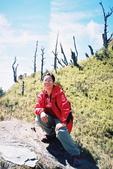 2003.03.16關山嶺山:F1000013.jpg