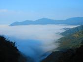 2020.02.08石山引水道步道:IMG_3090.JPG