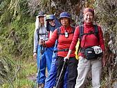2008.04.17玉山行:.玉山步道JPG