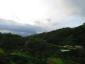 2017.09.02台南山上台南原水道:IMG_6879.JPG