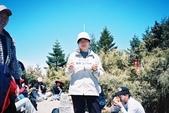 2003.03.16關山嶺山:F1000019.JPG