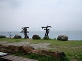 2015.05.01台東比西里岸部落:DSC07309.JPG