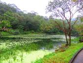 2015.10.11宜蘭福山植物園:IMG_2339.JPG